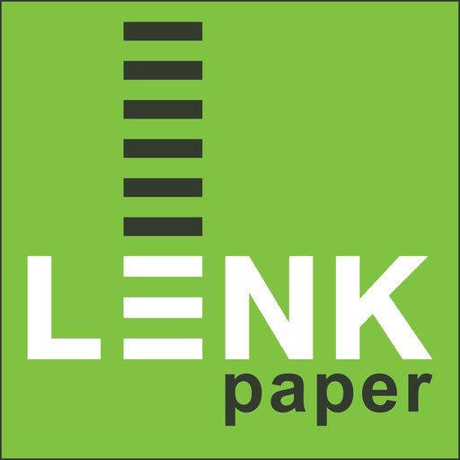 LENKpaper